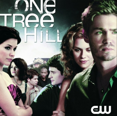 En grupo :)   One_tree_hill_06122007_1