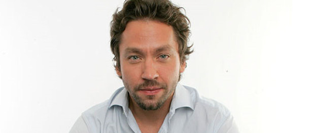 Michael Weston se confirma como protagonista del spin off de House