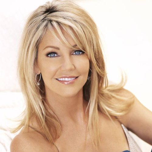 heather-locklear03