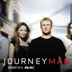 Cuatro estrena Journeyman y la cuarta temporada de The Closer