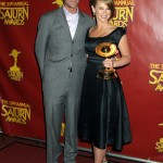 Nominaciones a los Saturn Awards de 2009