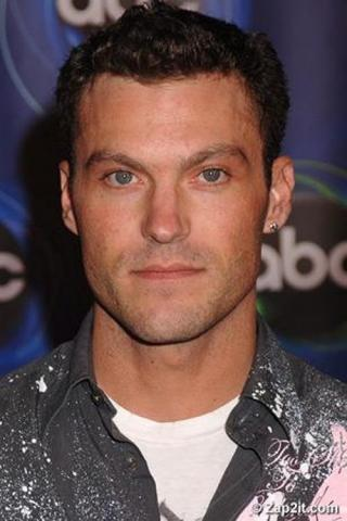 Brian Austin Green no estará en One Tree Hill