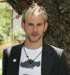 Dominic Monaghan estará finalmente en Flash Forward