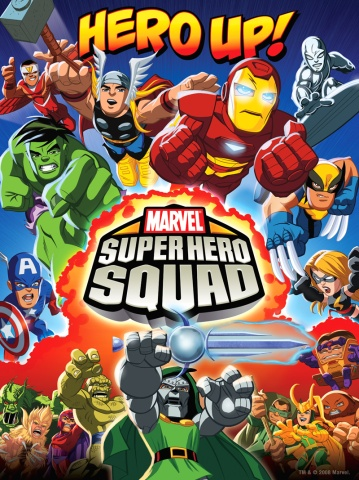 marvel-super-hero-squad-20090203023207754_640w