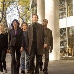 Nuevas temporadas para Leverage, The Closer y Rizzoli & Isles