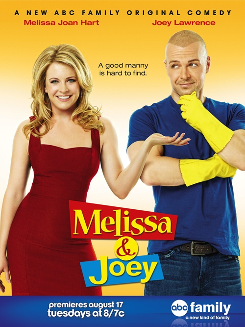 ABC-Family-Melissa-and-Joey020.jpg