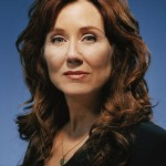 Mary McDonnell regresa a The Closer, ¿será la nueva protagonista?