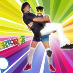 Disney Channel estrena hoy SuperTorpe