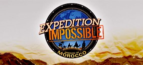 expedition-impossible-300-x-130-285x130