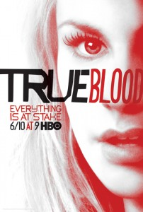 Trailer extenso de la quinta temporada de True Blood