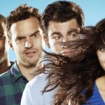 New Girl consigue su quinta temporada