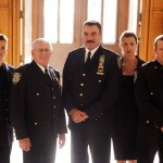 Blue Bloods estrena su tercera temporada en Fox Crime