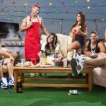 Jersey Shore estrena su temporada final