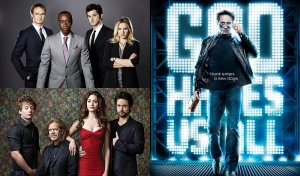 House of Lies, Shameless y Californication renovadas por Showtime