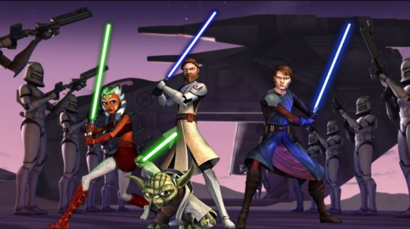 star-wars-clone-wars-canceled-after-five-seasons-detours-put-on-indefinite-hold
