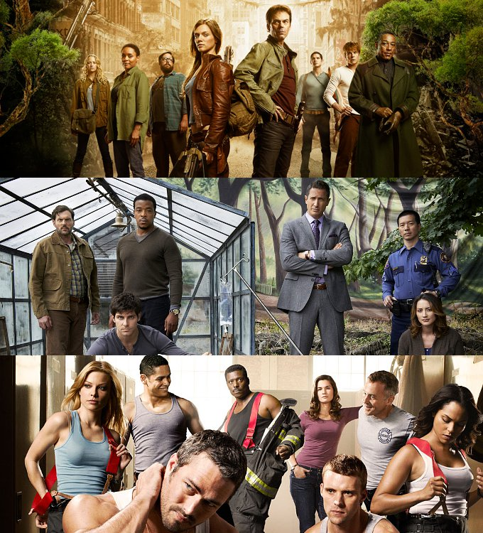 nbc-renews-revolution-grimm-chicago-fire-and-two-more