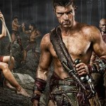 Spartacus: War of the damned se estrena mañana en Cuatro