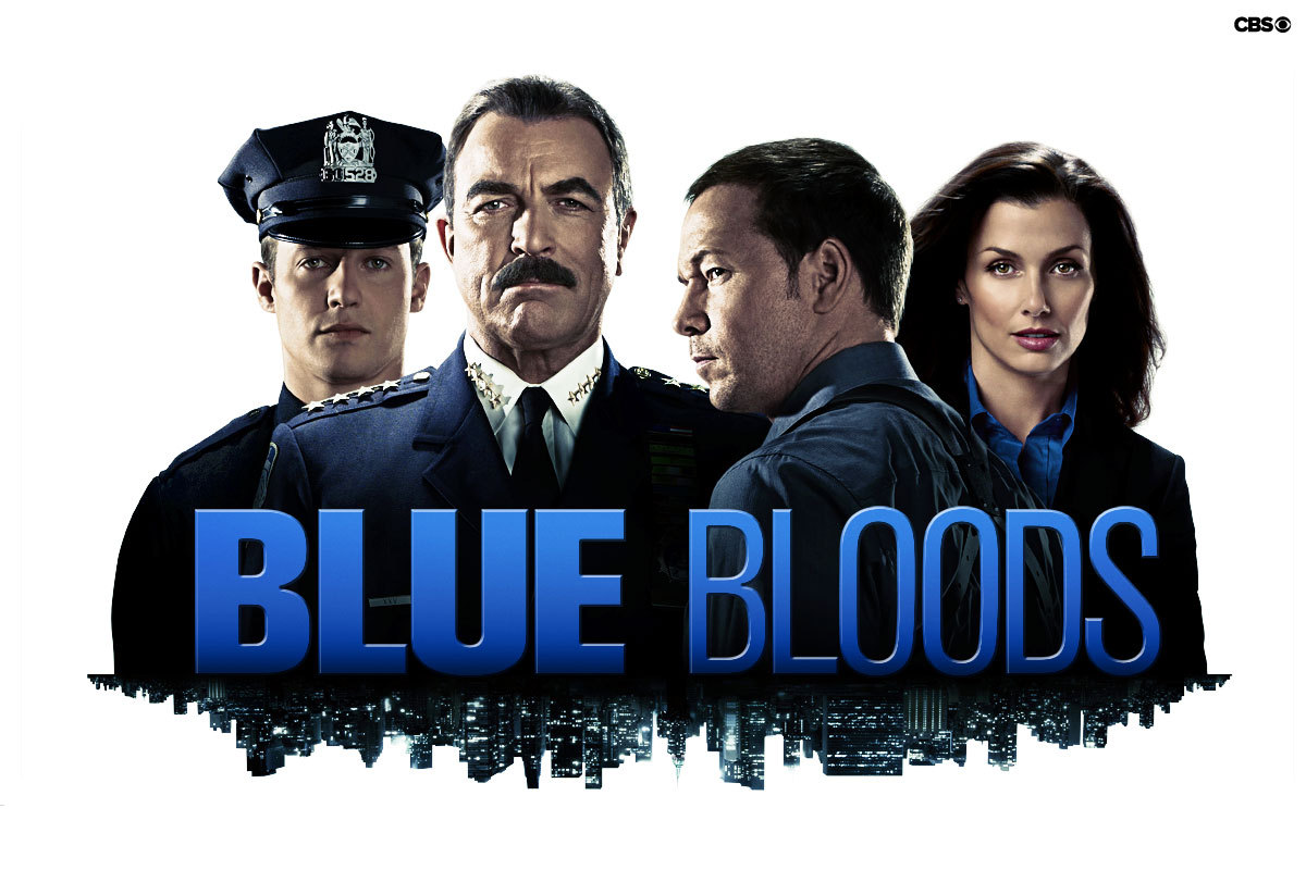 Blue Bloods 5x07 Espa&ntildeol Disponible