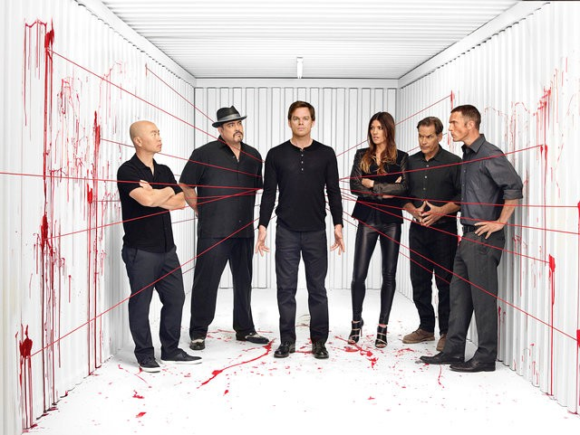 showtime-boss-teases-possible-dexter-spin-off
