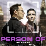 La cuarta temporada de Person of Interest se estrena hoy en Calle 13