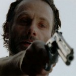 The Walking Dead estrena su cuarta temporada en NEOX