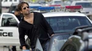 Showtime cancela Californication tras siete temporadas