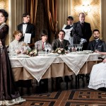 Gran Hotel se cuela entre las series internacionales que recomienda The Hollywood Reporter
