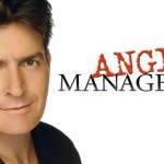 Anger Management se estrena hoy en FDF