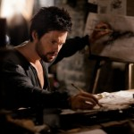 Fox International Channels estrenará la segunda temporada de Da Vinci´s Demons tras su estreno en Starz