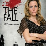 La Caza (The Fall) se estrena en AXN