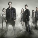 The Originals se estrena mañana en TNT