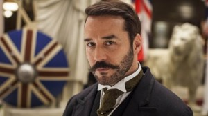 Mr Selfridge tendrá tercera temporada en ITV