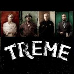 Treme estrena su temporada final en TNT