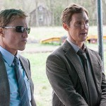 True Detective despide su primera temporada con récord de audiencia