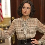 HBO renueva a Veep y a Silicon Valley