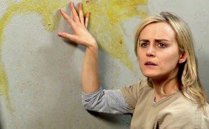Orange is the new black lanza nuevo avance de la segunda temporada