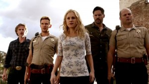 True Blood estrena trailer de su última temporada