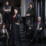 Penny Dreadful estrena mañana su segunda temporada en Movistar Series
