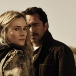 The Bridge estrena su segunda temporada en FOX y FOX Crime el 10 de Julio
