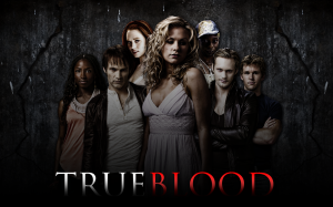 True Blood estrena mañana su última temporada en HBO