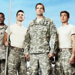 Enlisted podría revivir en Yahoo Screen