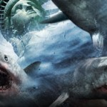 Syfy lanza trailer oficial y avance de Sharknado 2: The Second One