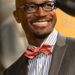 Taye Diggs va a estar en la sexta temporada de The Good Wife