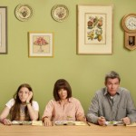 The Middle estrena mañana su quinta temporada en TNT