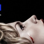 True Blood estrena su temporada final en Dual en Canal + Series