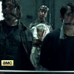 AMC lanza nueva promo de la quinta temporada de The Walking Dead
