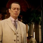 Boardwalk Empire lanza trailer definitivo de su temporada final