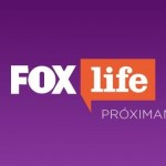 FOX International Channel decide cambiar Fox crime y lo transforma en FOX Life