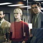Halt and Catch Fire consigue su segunda temporada