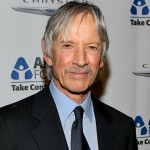 Scott Glenn estará en Daredevil